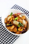 thai_cashew_chicken
